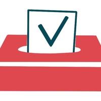 Выборы в Студенческий совет ФБМ