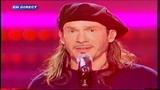 Florent Pagny - Io le canto per te