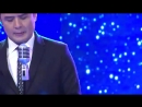 Alisher_Fayz_-_Yur_muhabbat.mp4