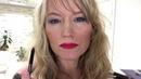 Тренинг по обучению» Летний, омолаживающий, сексапильный макияж»!