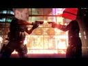 Набиваем морды зомби в ноль вместе с Adventypa (Resident Evil 6) №1