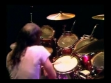 Journey - Live In Houston (1981)