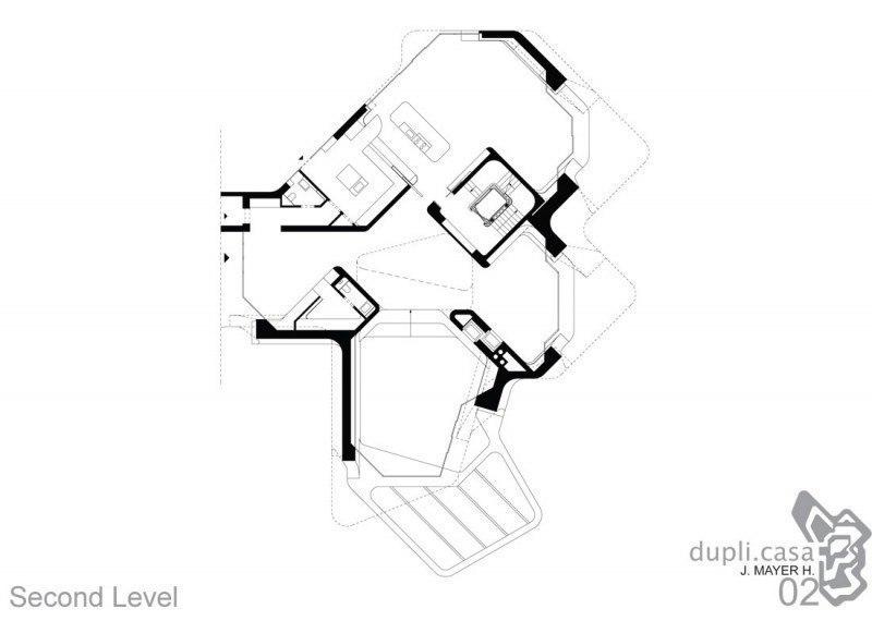 Dupli Casa Дж.