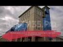 Людей из здания налоговой инспекции эвакуировали в Вологде