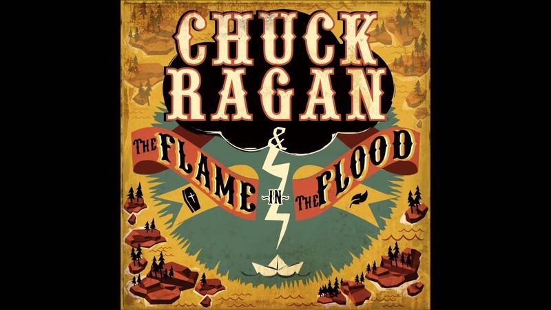 Chuck Ragan - In The Eddy [HQ]