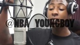 Tilted TV Presents Episode 7 NBA YoungBoy