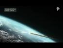 Документальный спецпроект. Звёздные войны. Новый эпизод