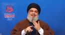 Хезболла планирует развиваться несмотря на санкции