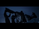 V-s.mobi28 Панфиловцев - клип на песню Солнышко Фолк-рок группы СКОЛОТ.mp4