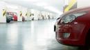 В Нижневартовске разгорелся скандал из-за парковочных мест