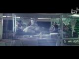 Звёздные войны Последние Джедаи Удаленная сцена №5 - Its Kind of Weird That You Recorded That sub