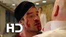 Marvels Daredevil S03 E13 Daredevil Vs.Wilson Fisk Vs. Bullseye Ending Fight Scene 2018