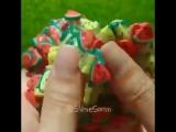 sweet peach.mp4