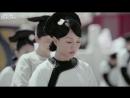 02 88 Внутренний дворец Легенда о Жуи Ruyi's Royal Love in the Palace 如懿传