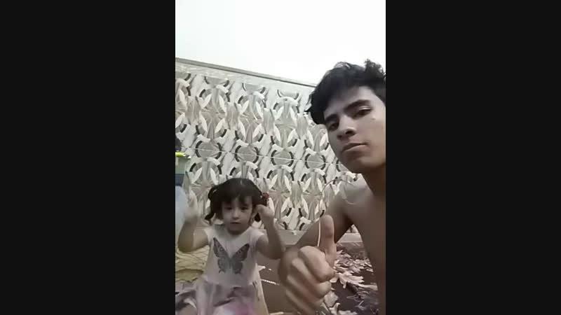 سجاد البيضاني - Live