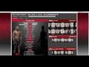 Прогноз и аналитика от MMABets UFC FN 140: Рантри-Уолкер, Феррейра-Хеунич. Выпуск №125. Часть 4/5