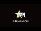 [FanStudio]Logo_Like