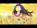 Dororo to Hyakkimaru | ♪ Akai Hana Shiroi Hana
