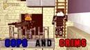CS:GO mini-games Контр страйк глобал афенсив!!