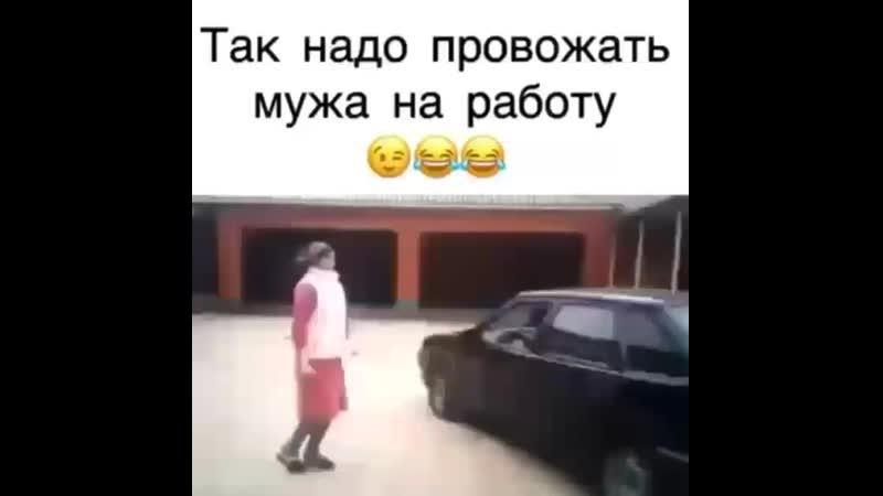 Video-a5a8049d09b2f4a2655b072a0eac2022-V.mp4