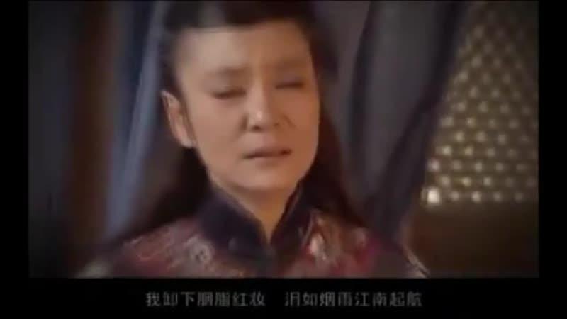 眼脂雪 rouge snow ending theme song (tongi shudring)