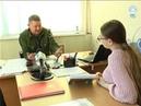 Лесоводы Татарска готовы предложить большой выбор новогодних деревьев