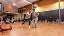Dangerous Michael Jackson Keone Mariel Madrid Choreography 310XT Films URBAN DANCE CAMP