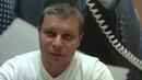 Маркетинг от Тимура Прохорова Как увеличить продажи увеличение прибыли в бизнесе