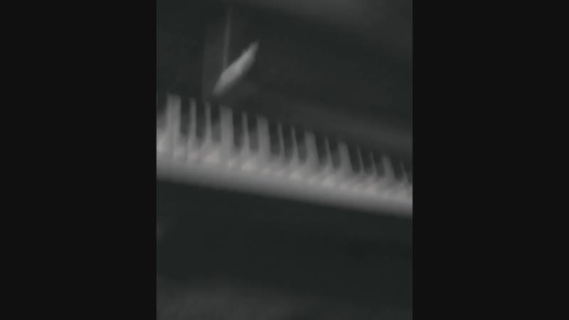 VIEN ROVAN MUSIC - в гостях Марсэль