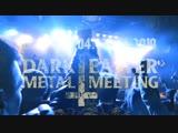 Dark Easter Metal Meeting
