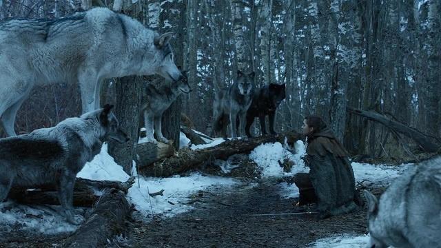 Game of Thrones Season 7 07