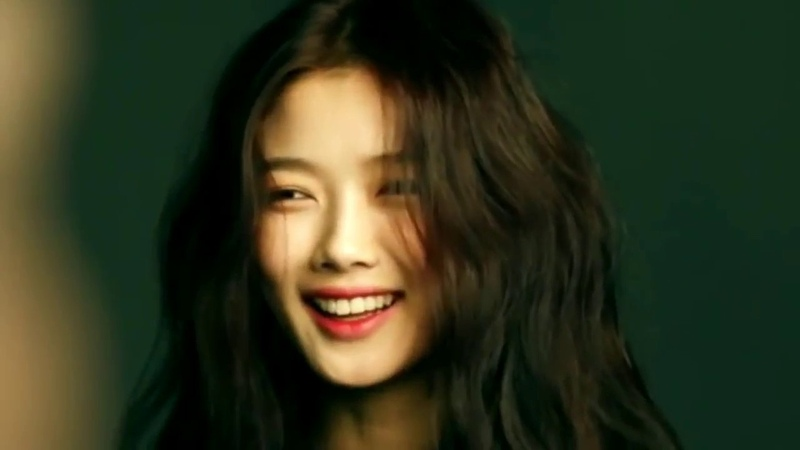 Трейлер к фанфику Сахар на дне. BTS Min Yoongi