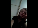 Валерия Есенина - Live