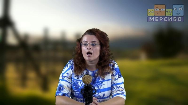 Светлана Батяева. Приемы в коррекционно-развивающей работе с детьми с ОВЗ