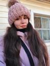 Алена Бессонова фото #11
