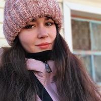 Алена Бессонова фото