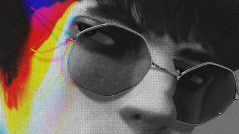 Gorillaz - Saturnz Barz (Baauer Remix) macj.ru