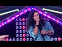 Bibek Lama - Despacito - Blind Audition - The Voice of Nepal 2018