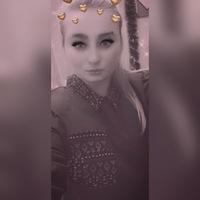 Аватар Надежды Обуховой