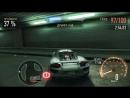 📌 Дьявольская Гонка - Буря В Альпах 🚘 Машина: Porsche Spyder 2013 «Разворот - Вторая Трасса - Первый День!»