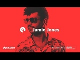 Jamie Jones @ Ultra 2018 Resistance Megastructure - Day 2 (BE-AT.TV)