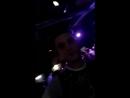 Павел Маслаков - Live