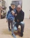 Владимир Стуканов фото #1