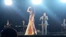 Ekaterina Oleynikova en Tucumán Bellydance Fest 5