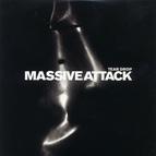 Massive Attack альбом Teardrop