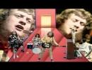 Slade Everyday 1974