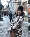 Марина Абрамова фото #8
