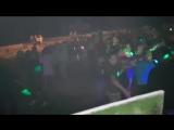 DJ Apple гипнозы (Паленка 17.08.2018)