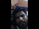 Hamid Jadgal - Live