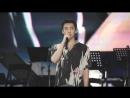 [FANCAM] 180623 EXO's Sehun - ment @ Lotte K-wave Concert